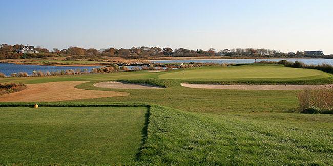 golf_3078