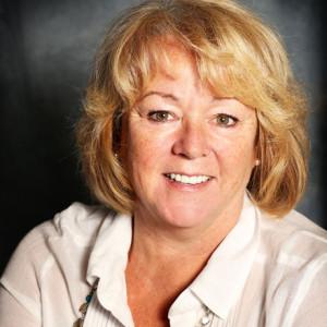 Laurie Finan