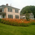 West Harbor House