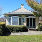 Herrick's Cottage