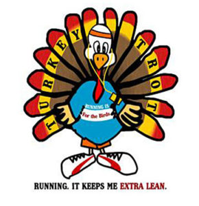 2016-6thann-turkeytrot