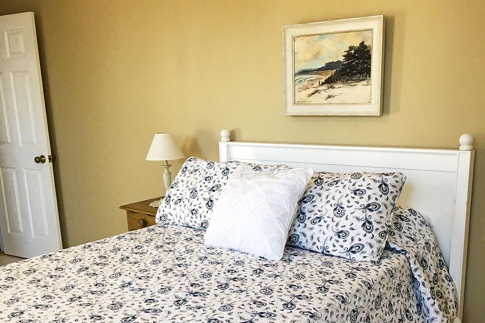 MontaukHouse27bedroom