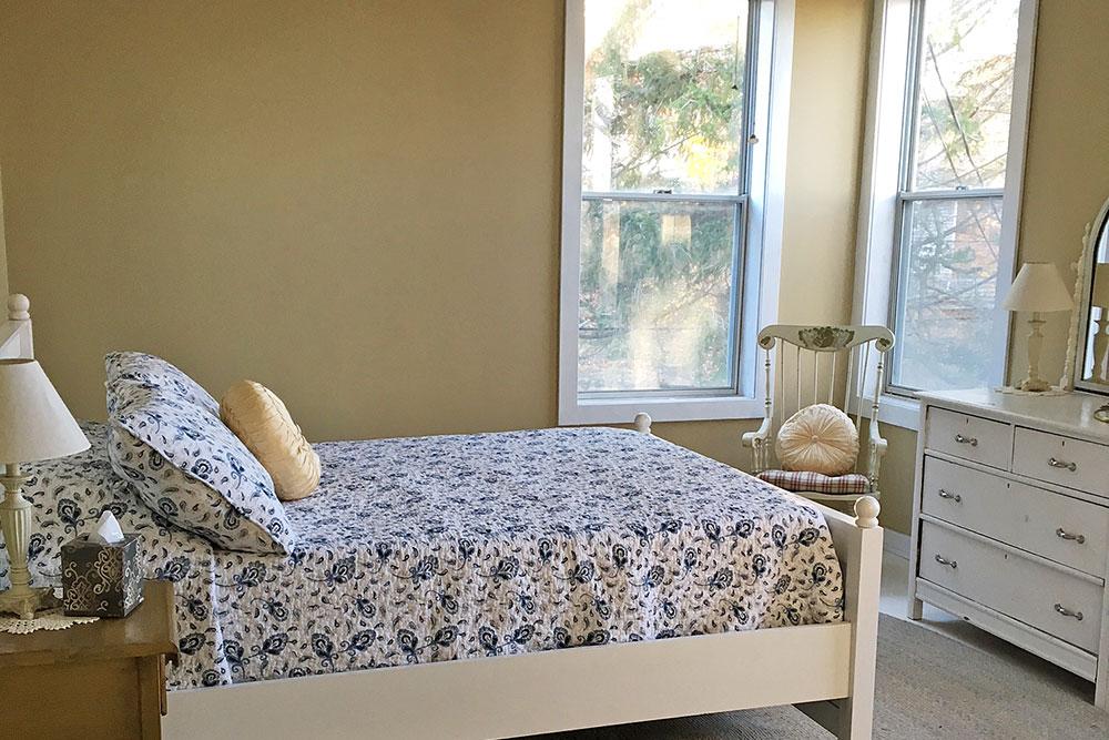 MontaukHouse28bedroom
