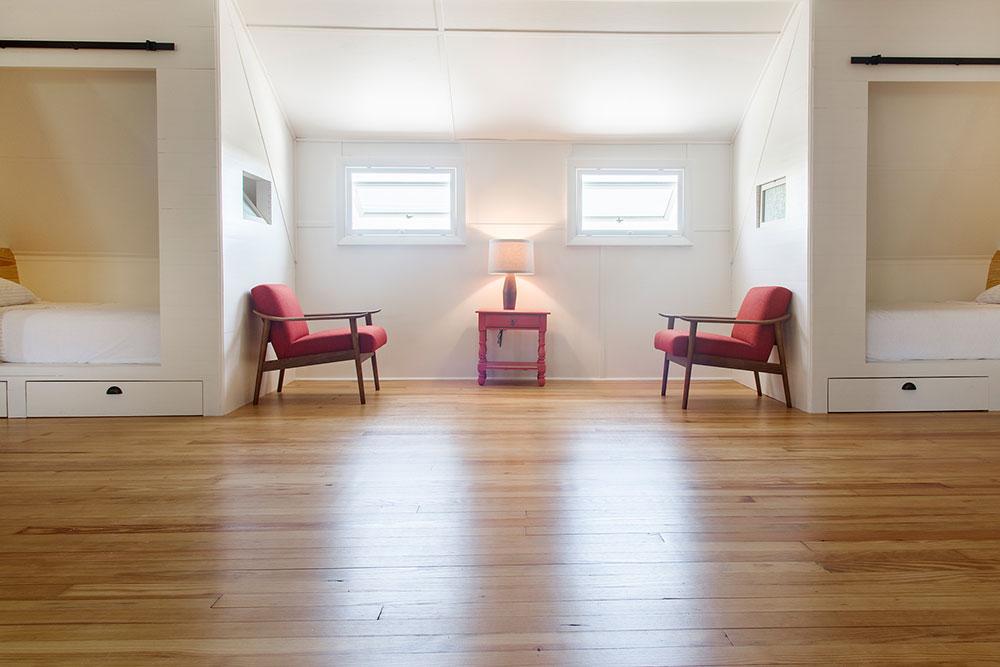 LakeHouse18-11-attic