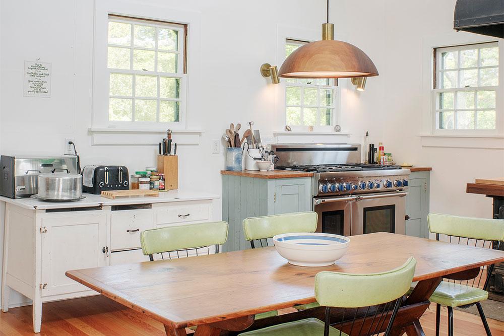 LakeHouse18-16-kitchen