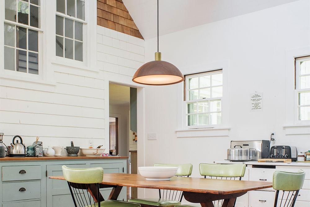 LakeHouse18-17-kitchen