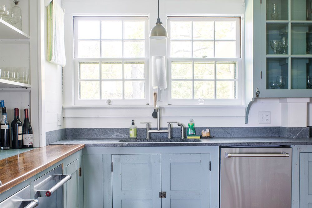 LakeHouse18-18-kitchen