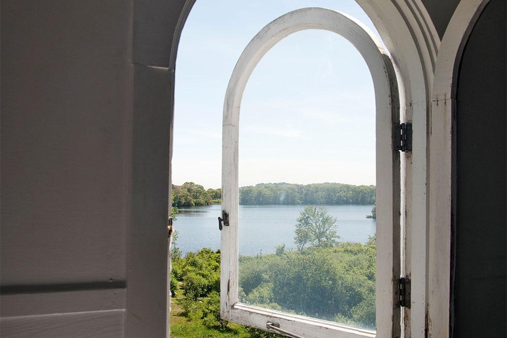 LakeHouse18-20-view