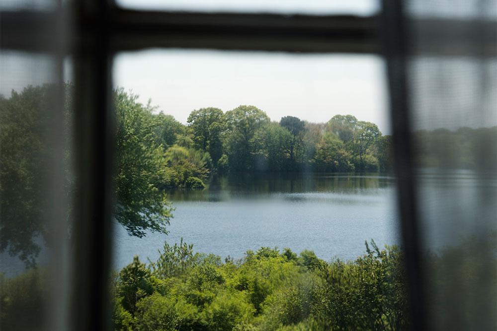 LakeHouse18-21-view